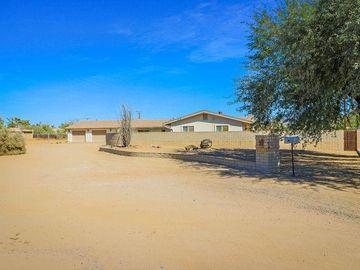 6518 E SUNNYSIDE Drive, Scottsdale, AZ, 85254,