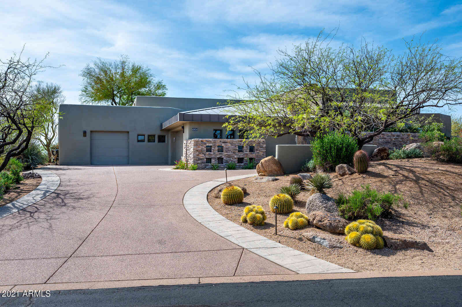 40854 N 108TH Way, Scottsdale, AZ, 85262,