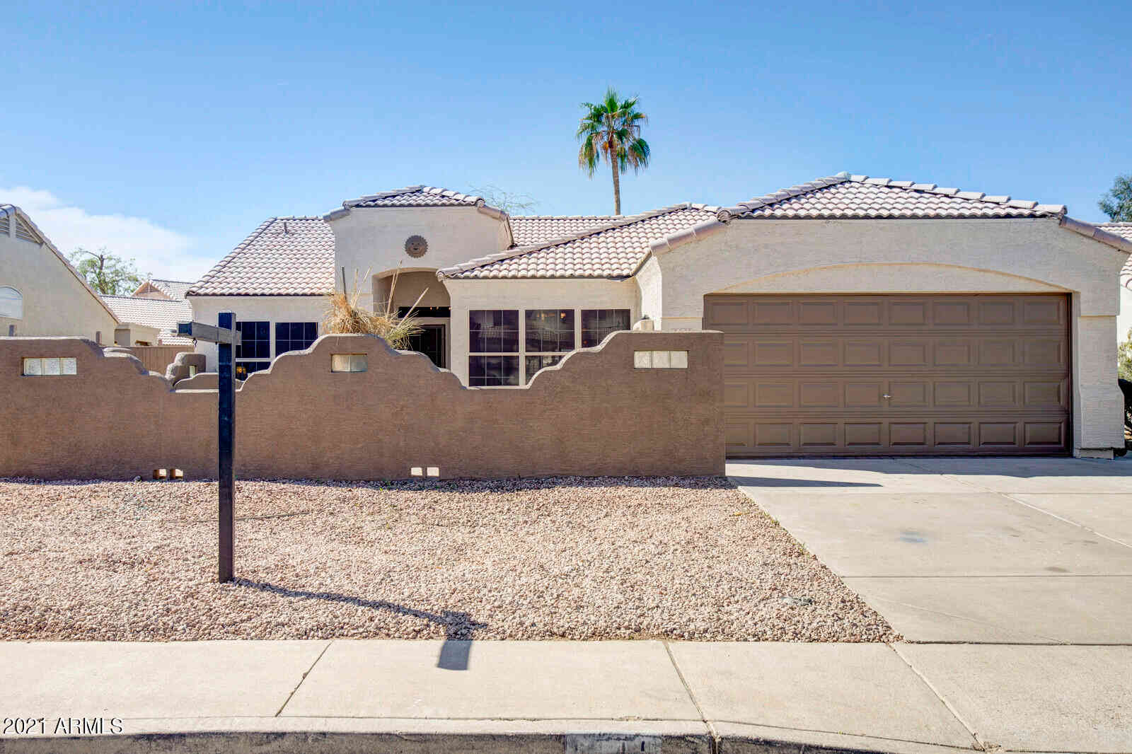 5149 E DIAMOND Avenue, Mesa, AZ, 85206,