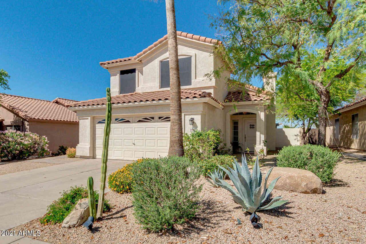 23902 N 72ND Place, Scottsdale, AZ, 85255,