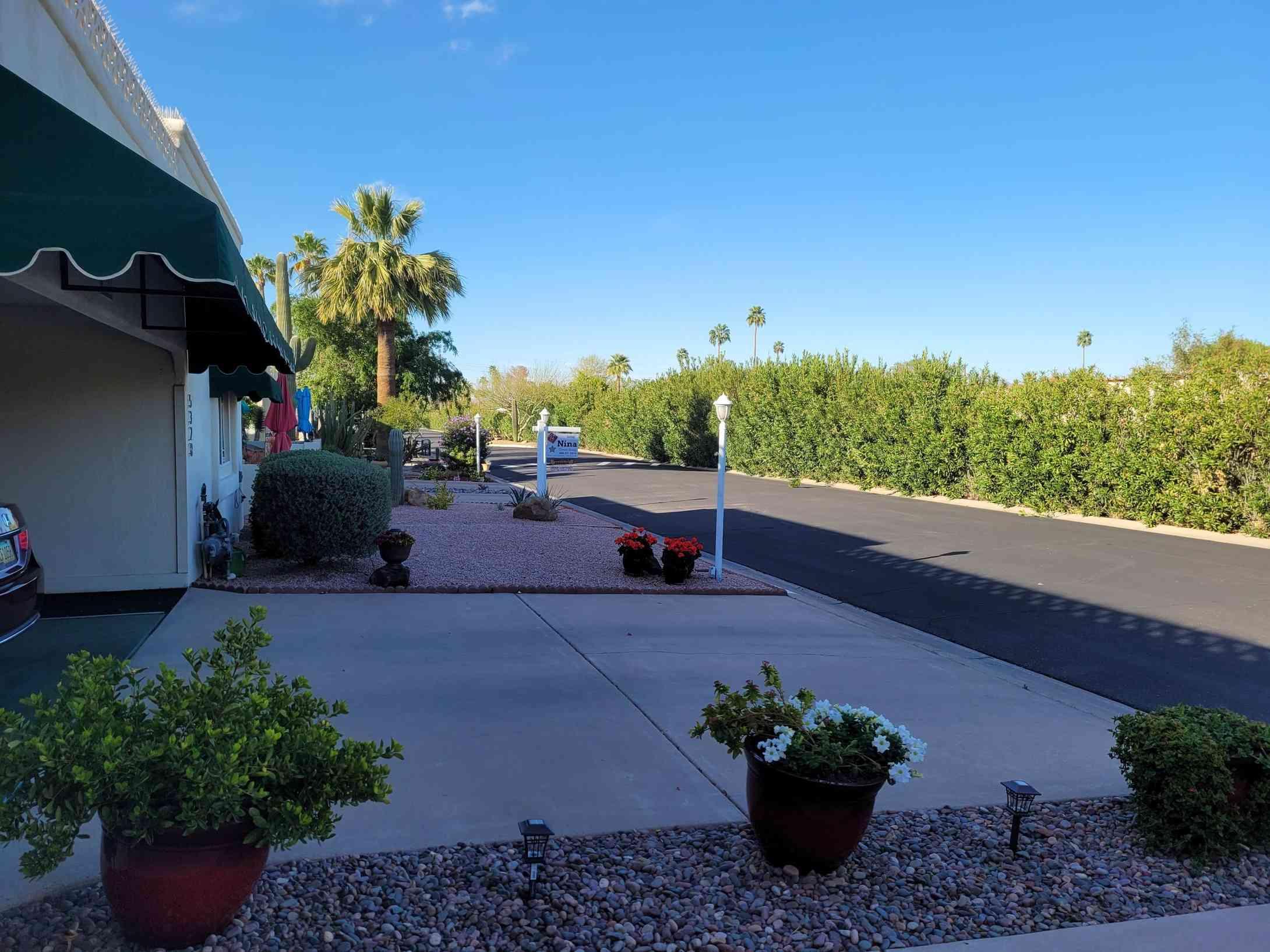 5316 N 78TH Place, Scottsdale, AZ, 85250,