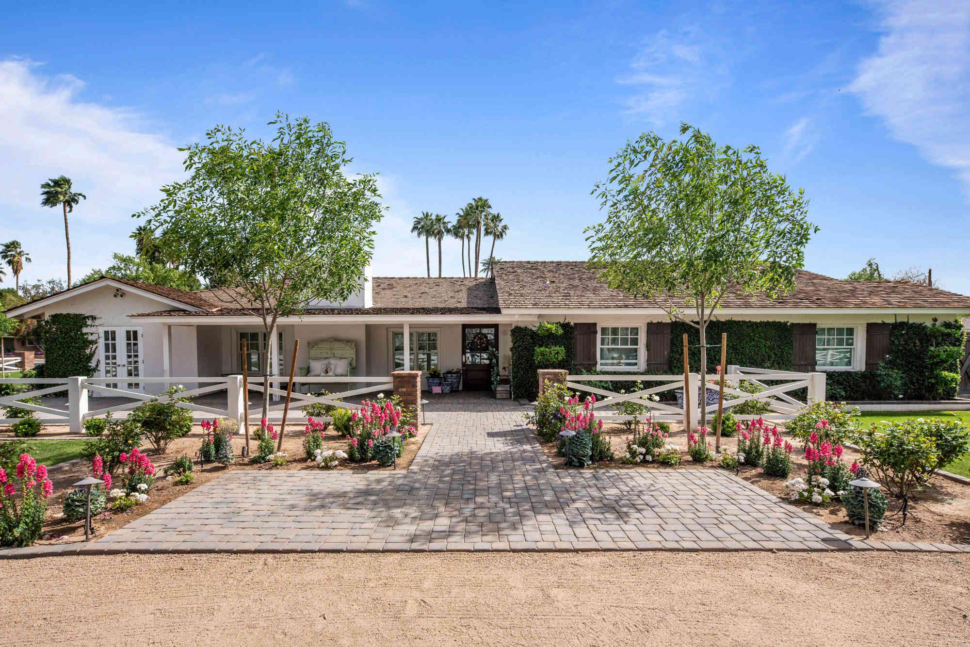305 W ROSE Lane, Phoenix, AZ, 85013,