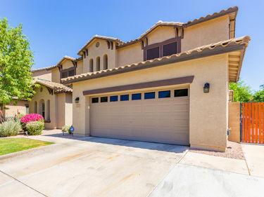 2615 S BUTTE Lane, Gilbert, AZ, 85295,
