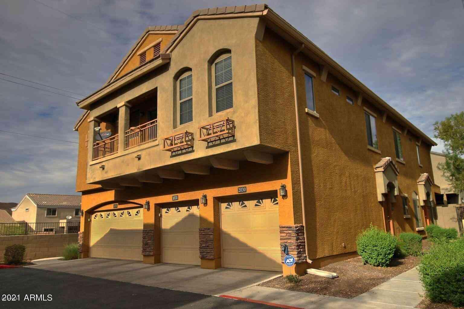 2725 E MINE CREEK Road #2030, Phoenix, AZ, 85024,