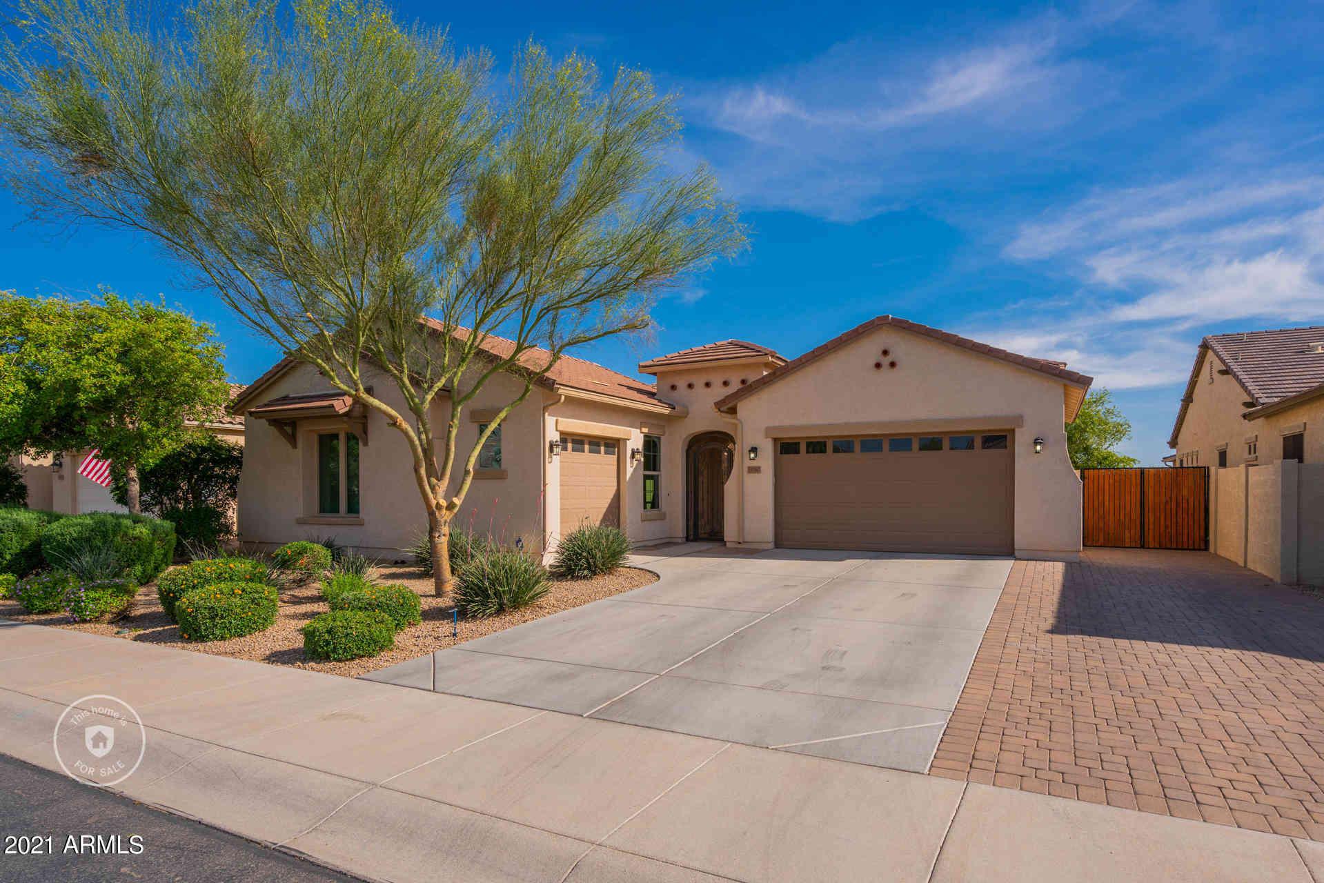 16187 W CORONADO Road, Goodyear, AZ, 85395,