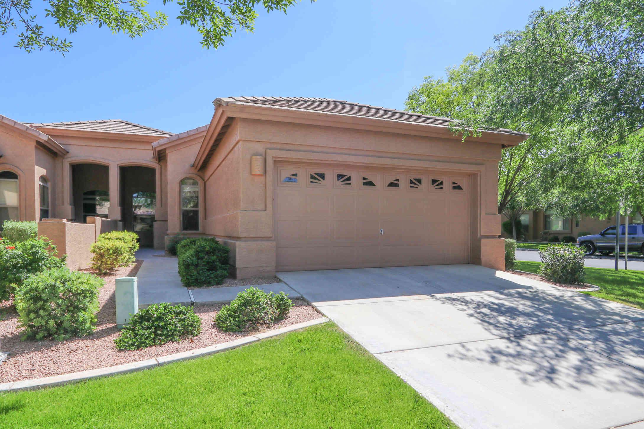 9613 E NACOMA Drive, Sun Lakes, AZ, 85248,
