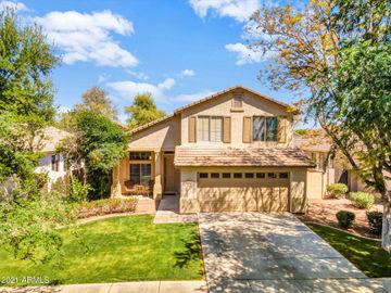 3636 E BRUCE Avenue, Gilbert, AZ, 85234,
