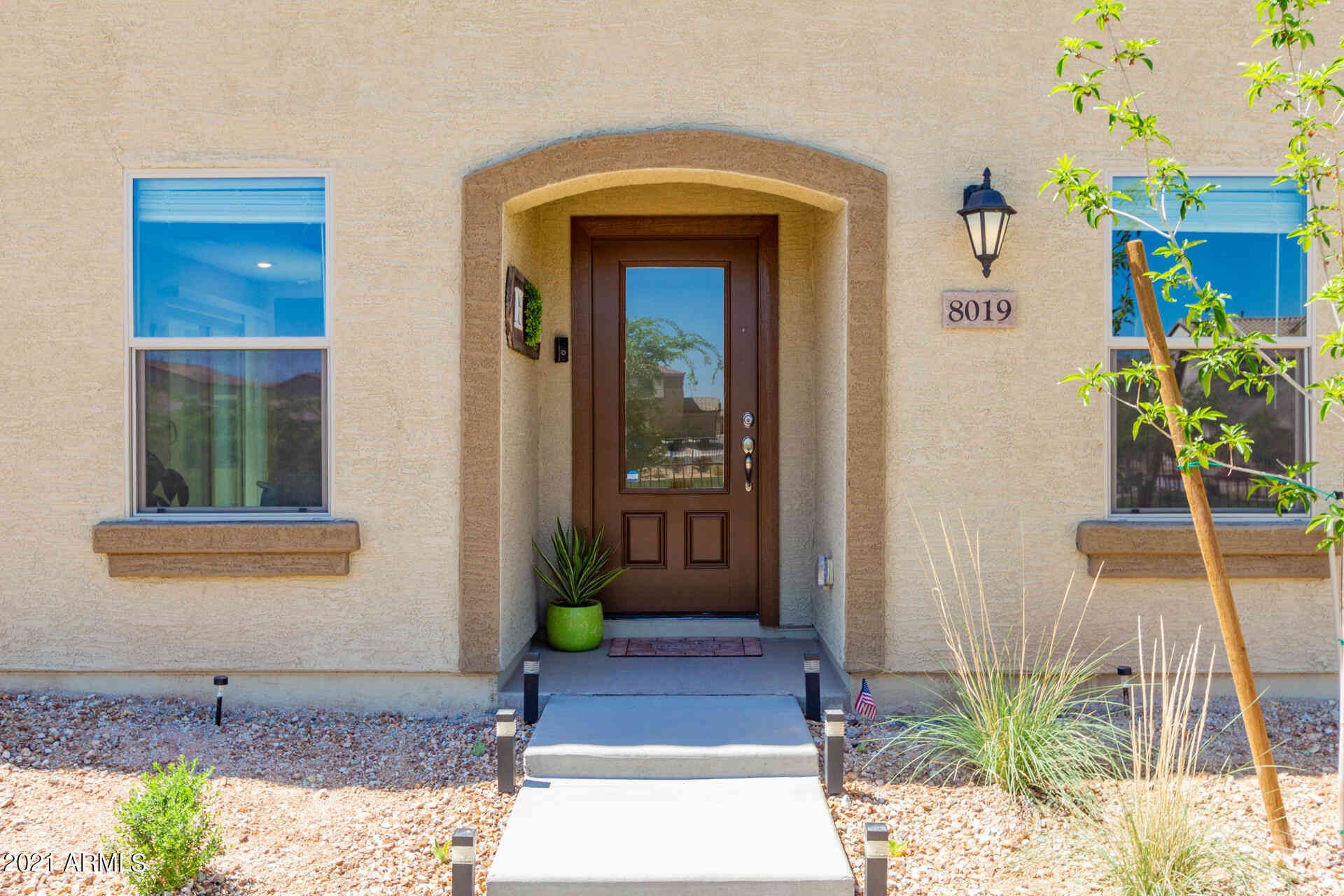 8019 W AGORA Lane, Phoenix, AZ, 85043,