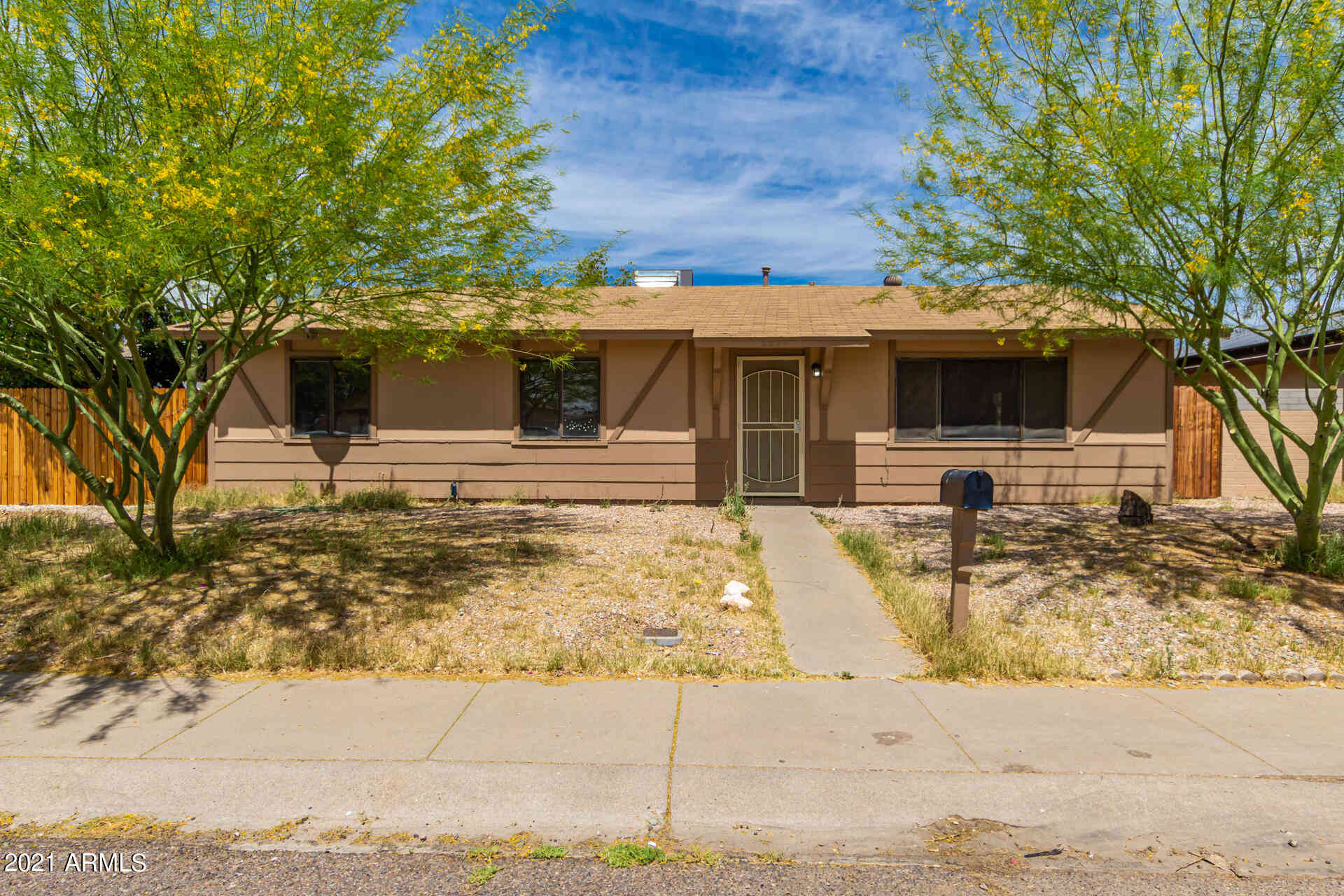 5334 W MAUNA LOA Lane, Glendale, AZ, 85306,