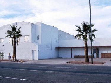 1624 E WASHINGTON Street, Phoenix, AZ, 85034,