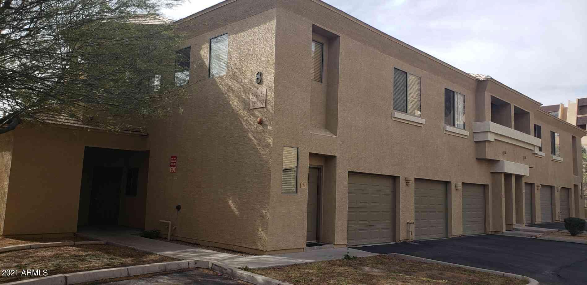 1716 W CORTEZ Street #229, Phoenix, AZ, 85029,
