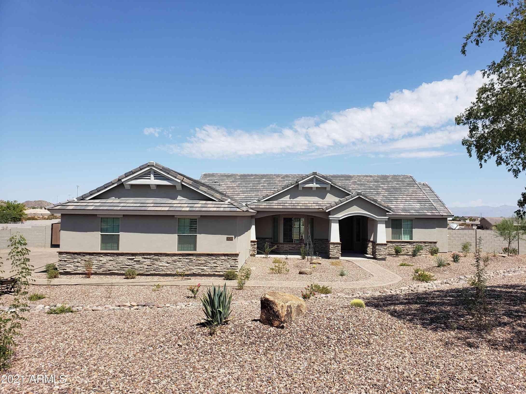 28864 N Pamela Drive, Queen Creek, AZ, 85142,