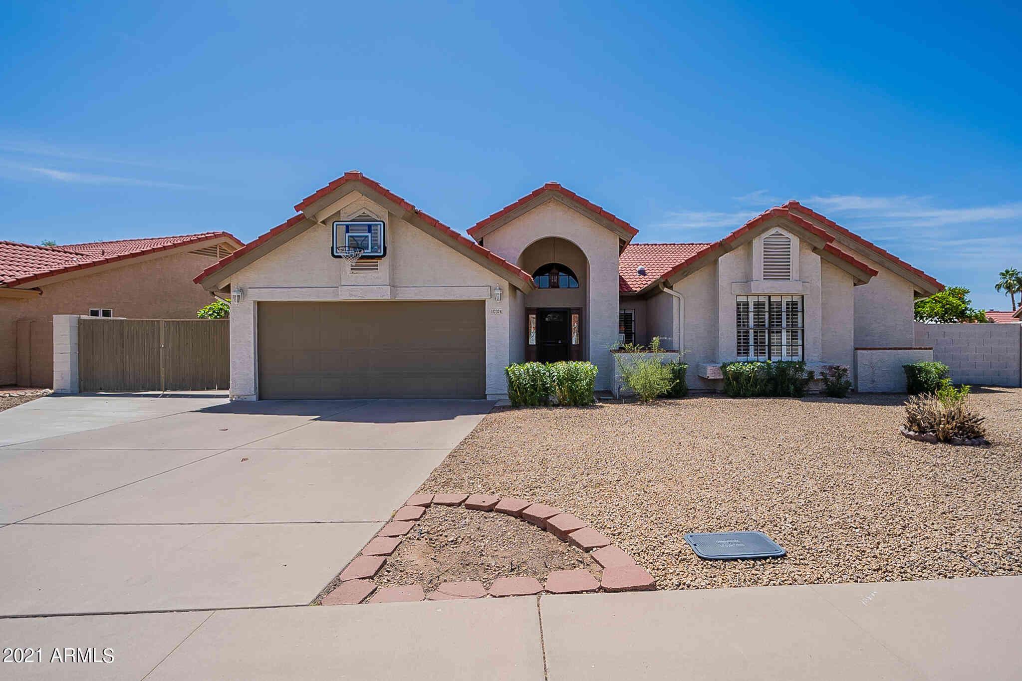 10974 N 111th Place, Scottsdale, AZ, 85259,
