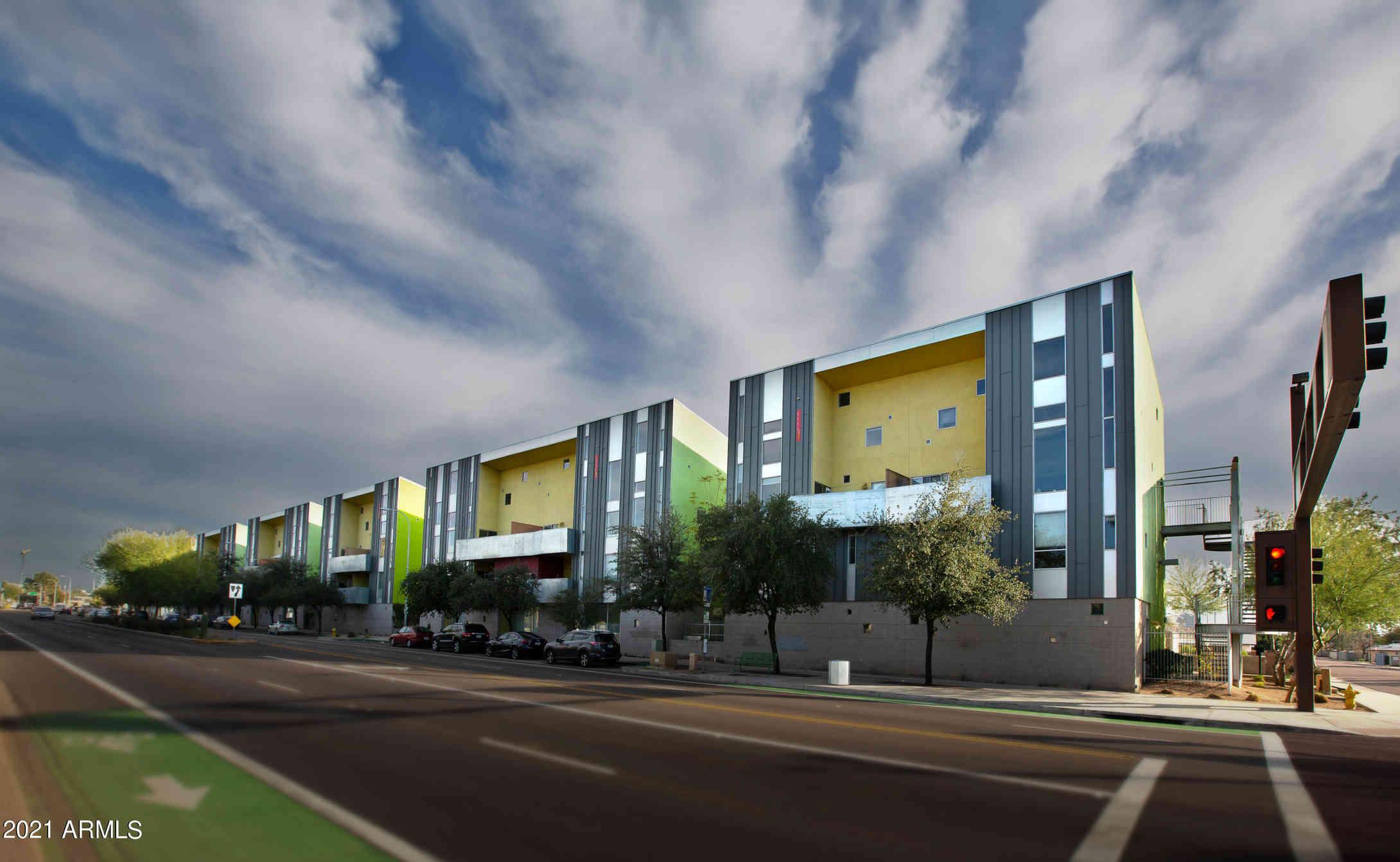 1111 W University Drive #3014, Tempe, AZ, 85281,
