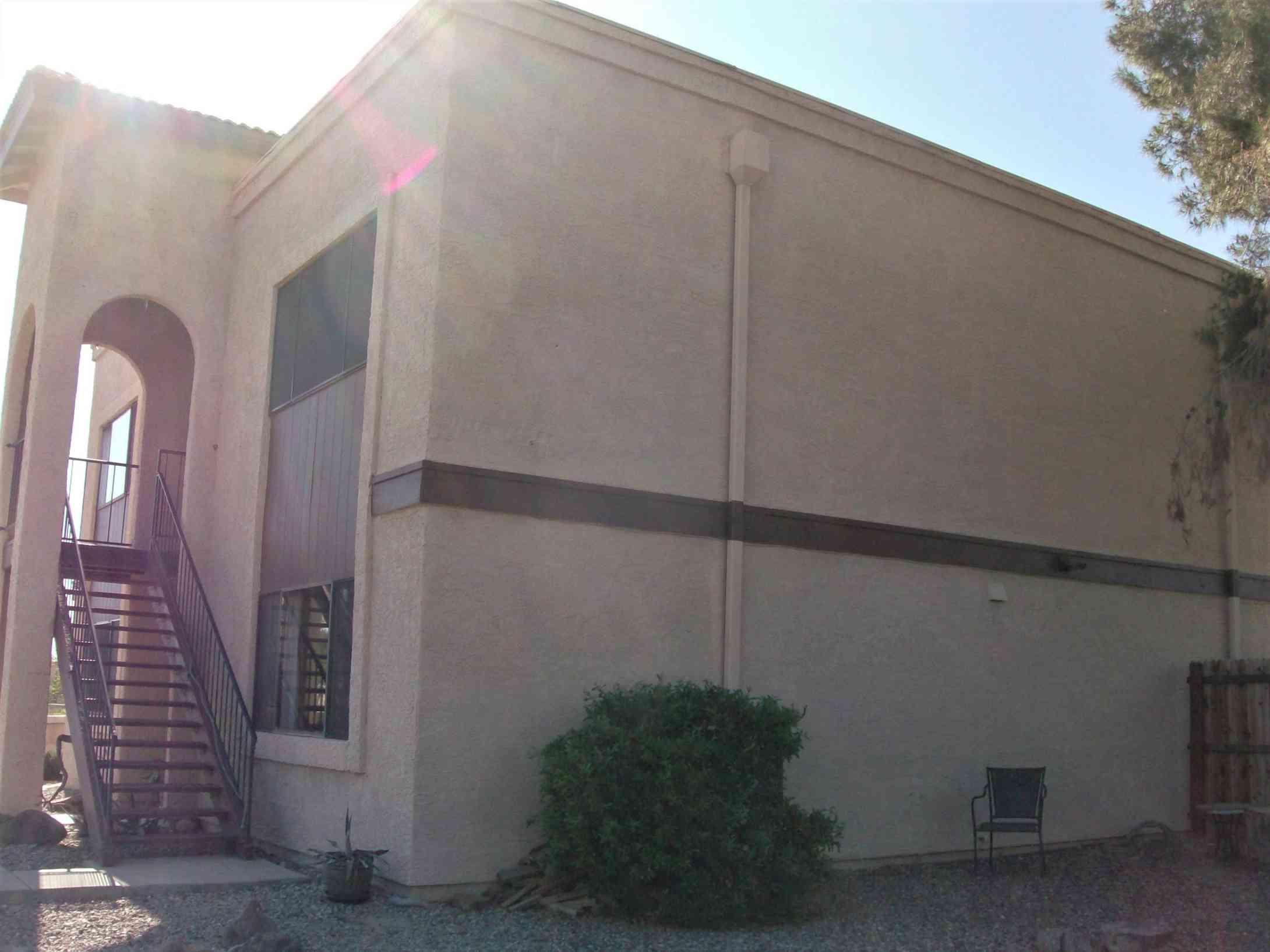 455 N Tegner Street #2, Wickenburg, AZ, 85390,