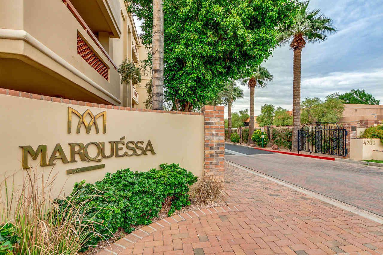 4200 N MILLER Road #128, Scottsdale, AZ, 85251,