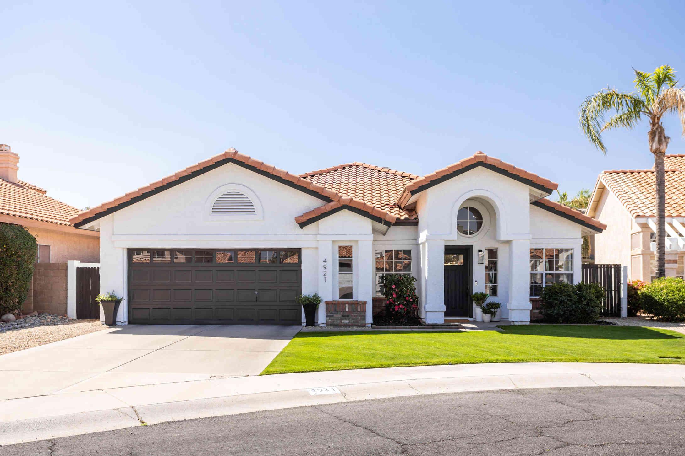 4921 E LE MARCHE Avenue, Scottsdale, AZ, 85254,