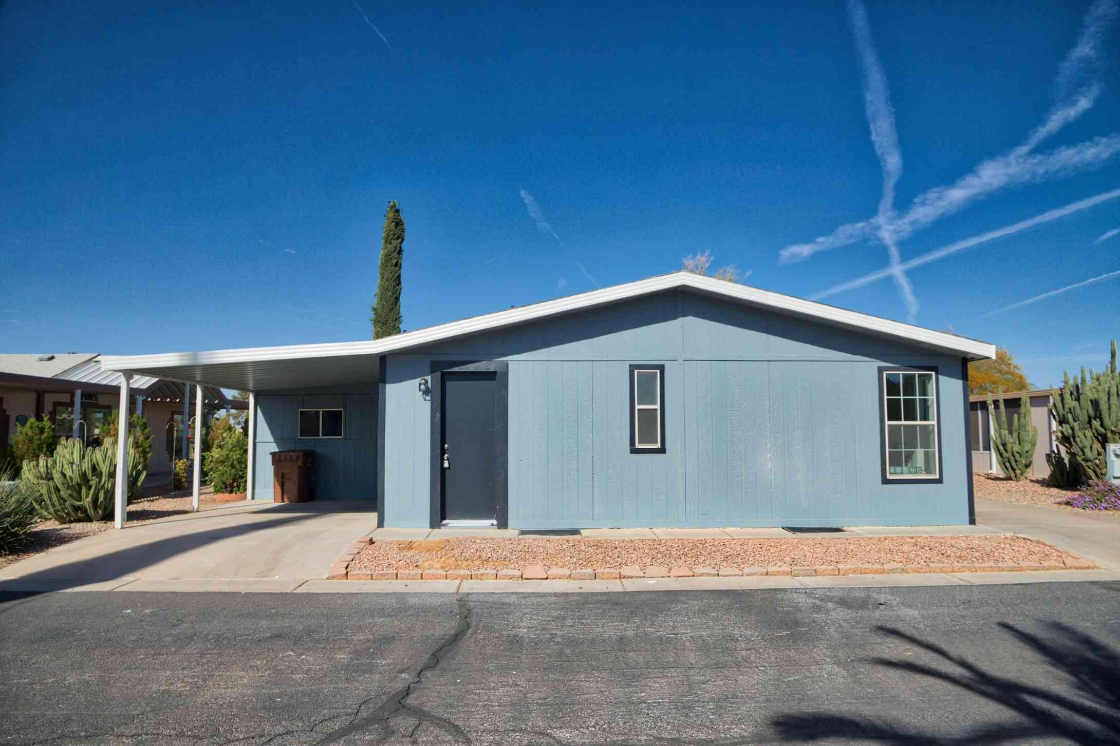 40598 N EAGLE Street, Queen Creek, AZ, 85140,