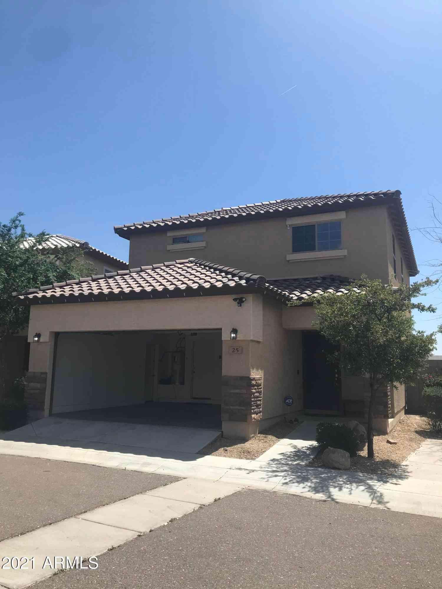 10225 W CAMELBACK Road #25, Phoenix, AZ, 85037,
