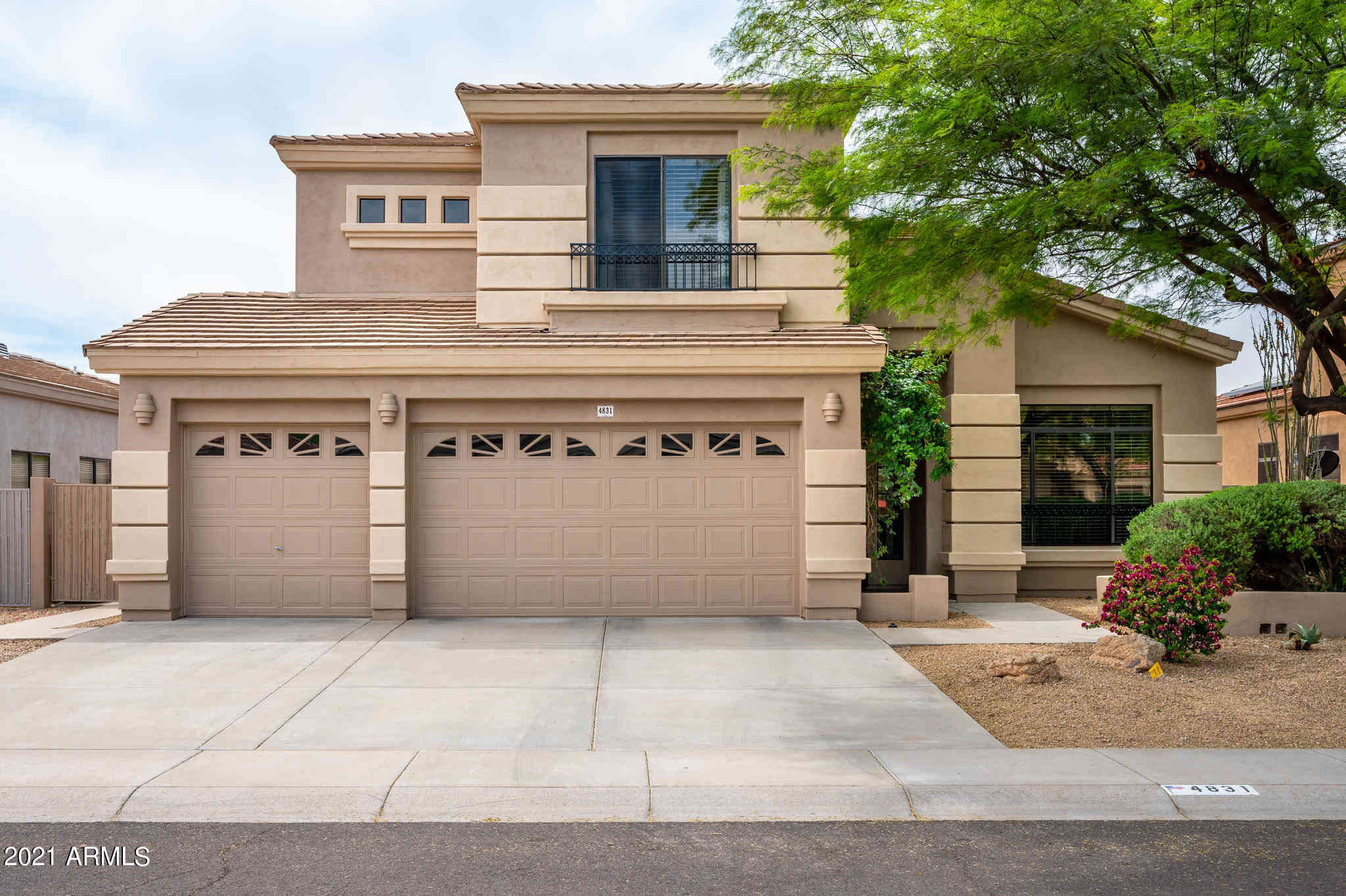 4831 E DALEY Lane, Phoenix, AZ, 85054,