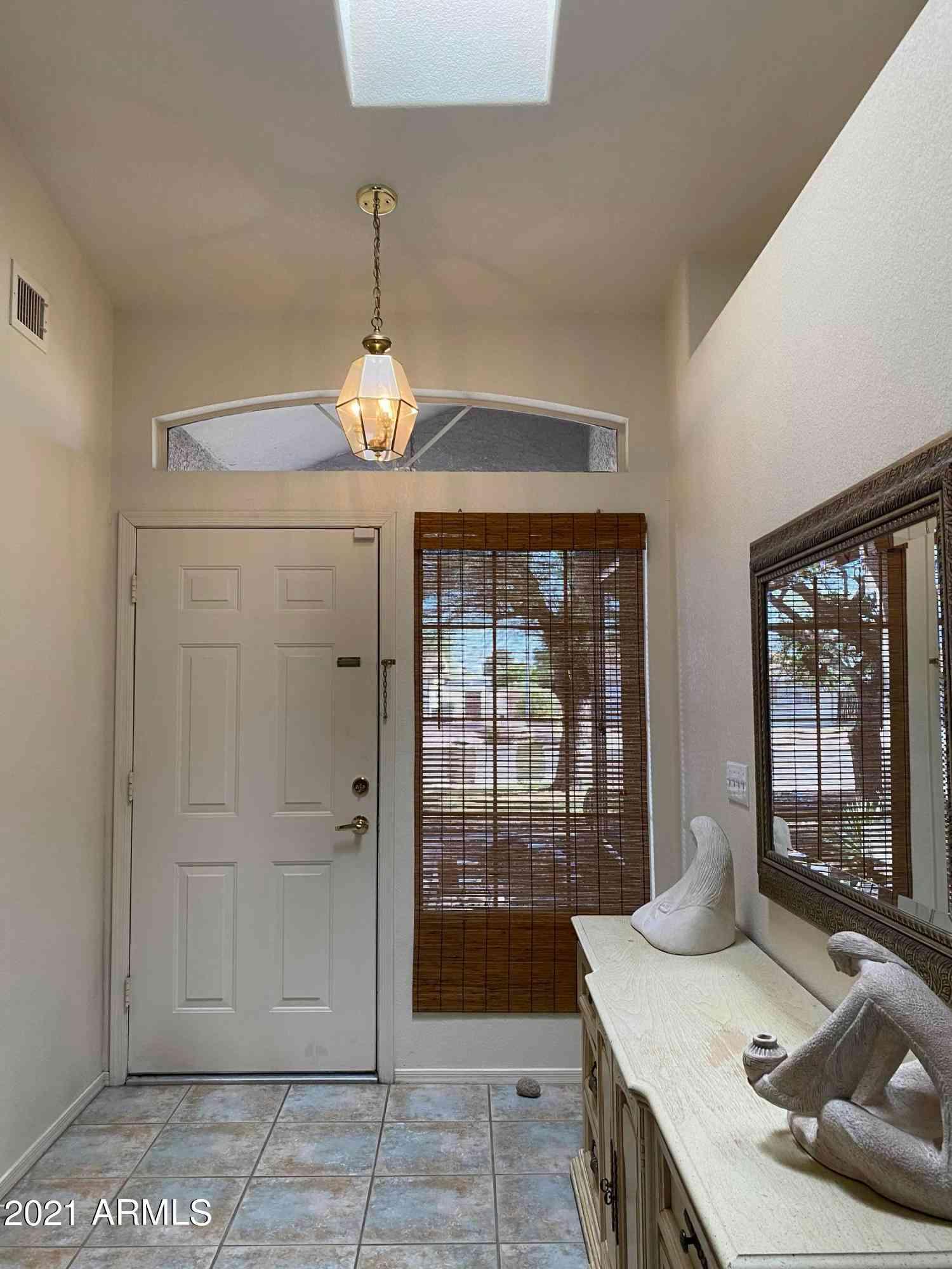 6126 W PARADISE Lane, Glendale, AZ, 85306,