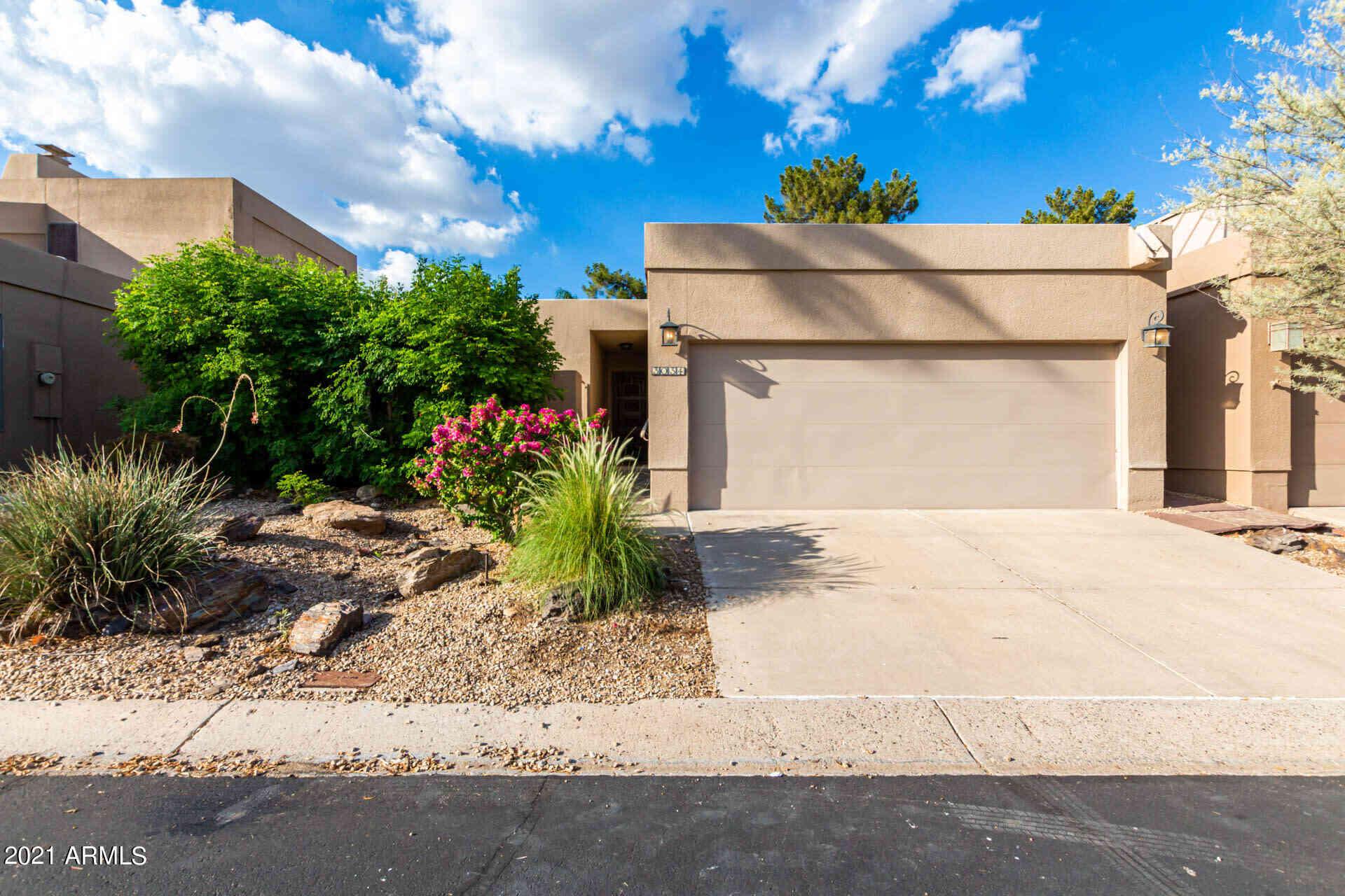 3034 E STELLA Lane, Phoenix, AZ, 85016,