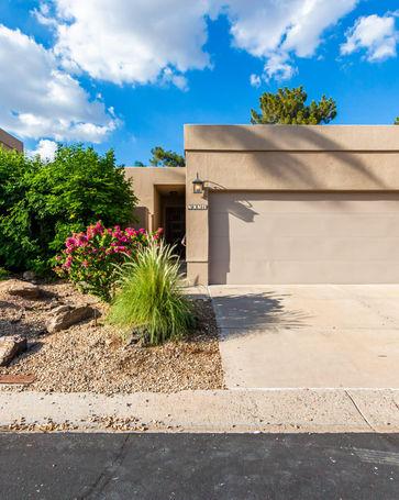3034 E STELLA Lane Phoenix, AZ, 85016