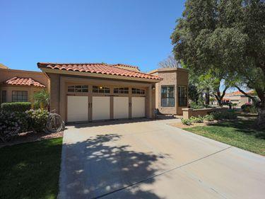 9466 N 106TH Place, Scottsdale, AZ, 85258,