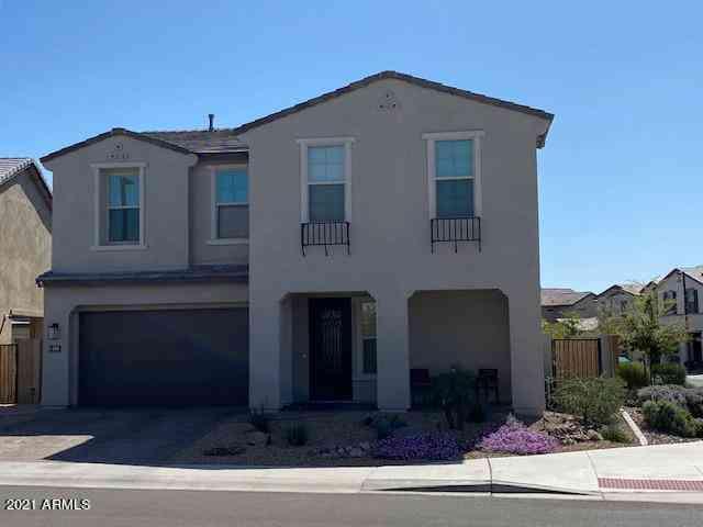 6503 E BLUEFIELD Avenue, Phoenix, AZ, 85054,