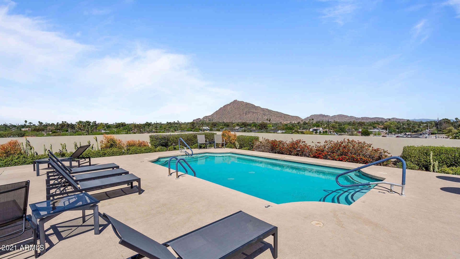 6803 E MAIN Street #3302, Scottsdale, AZ, 85251,
