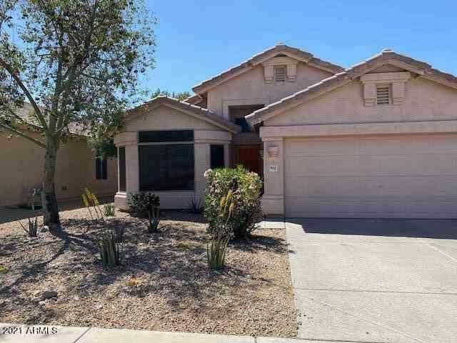 9663 E PALM RIDGE Drive E, Scottsdale, AZ, 85260,