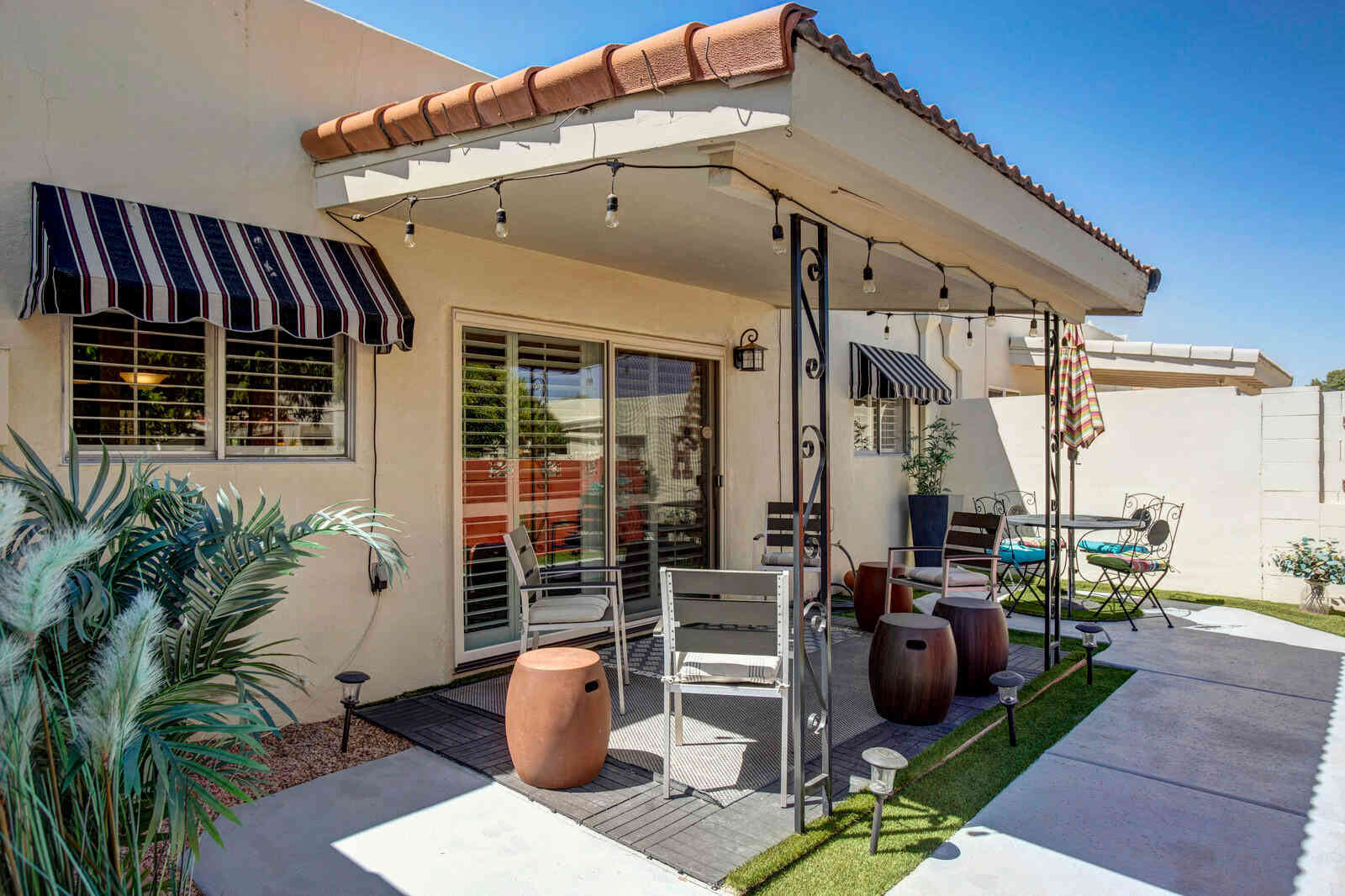 5221 N 78TH Street, Scottsdale, AZ, 85250,