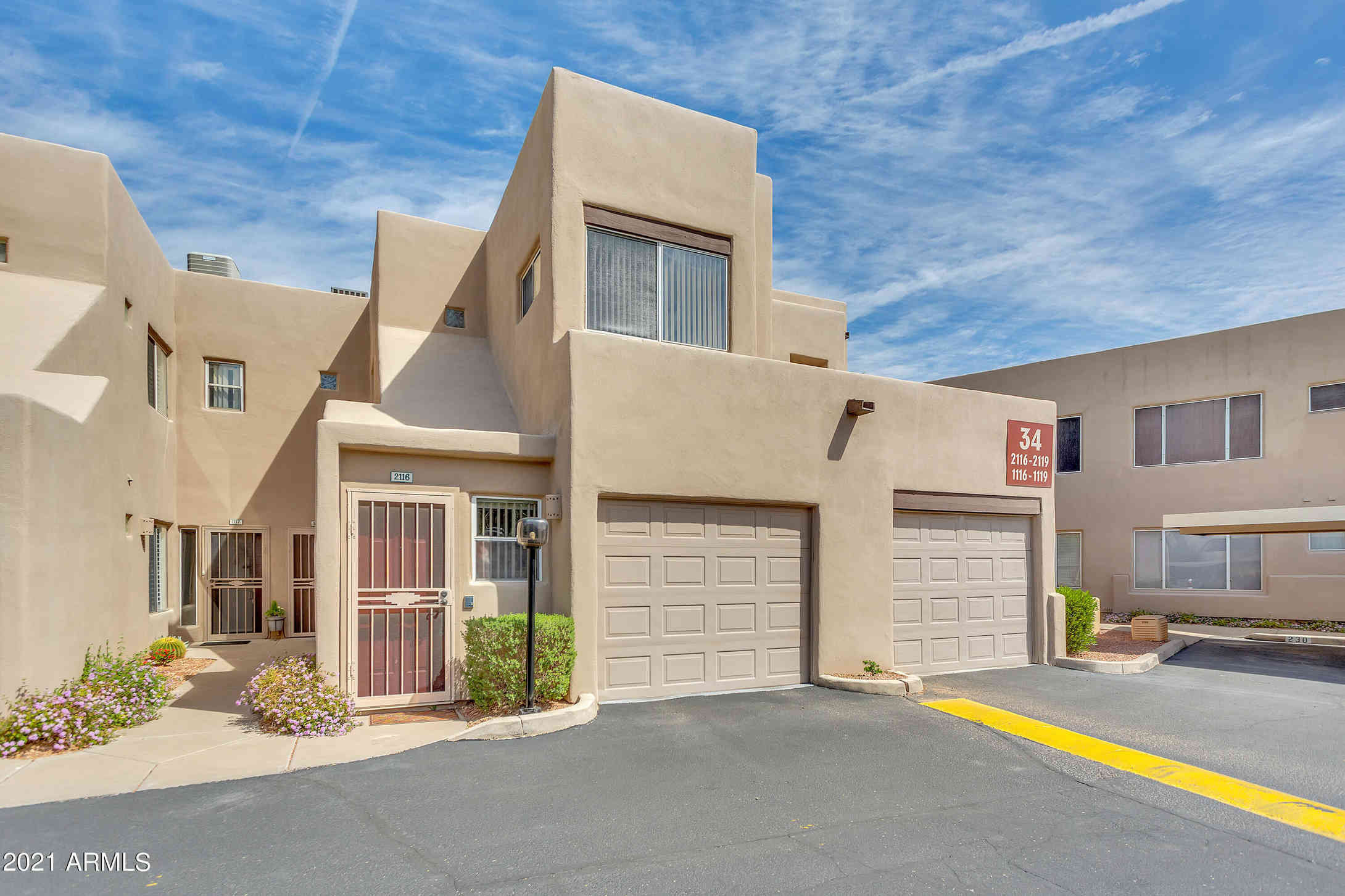 11260 N 92ND Street #2116, Scottsdale, AZ, 85260,