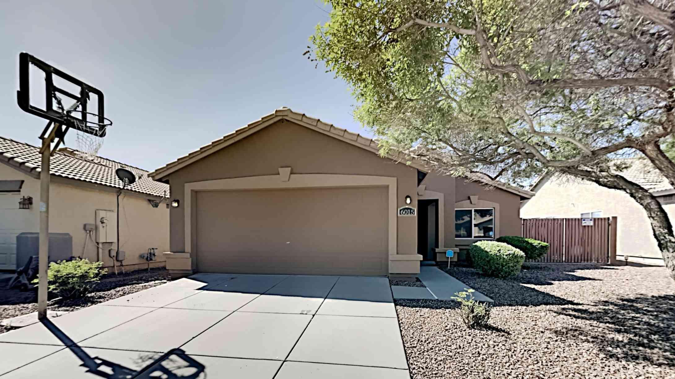 6015 W ENCINAS Lane, Phoenix, AZ, 85043,