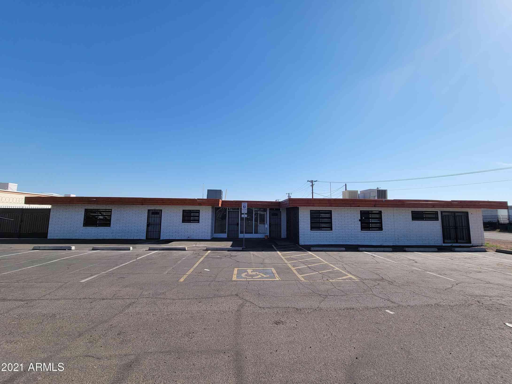 4155 W WHITTON Avenue, Phoenix, AZ, 85019,