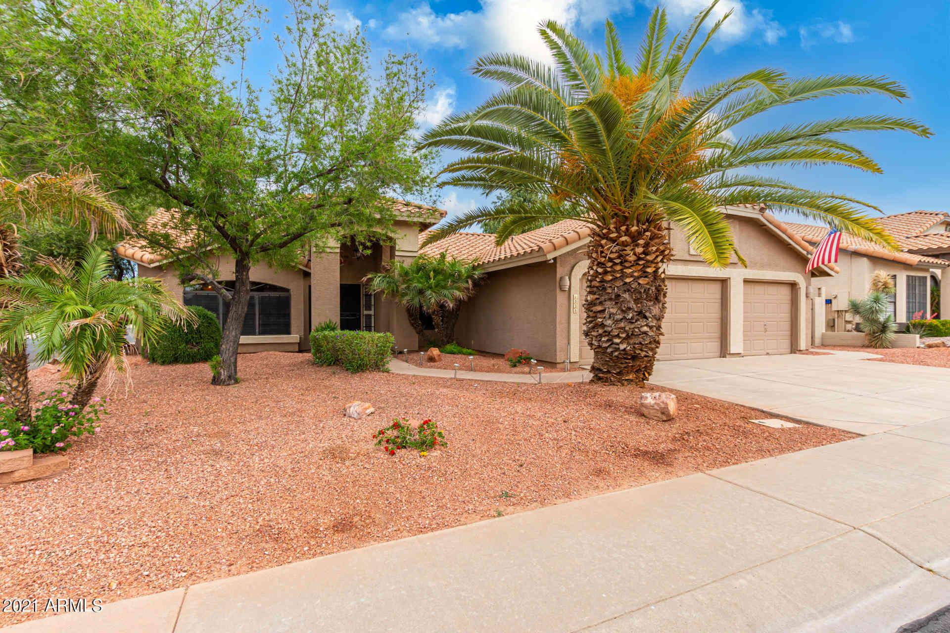1538 W WAGNER Drive, Gilbert, AZ, 85233,