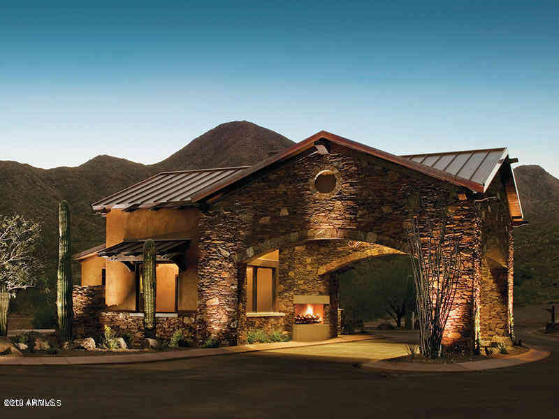 14036 E BIGHORN Parkway #132, Fountain Hills, AZ, 85268,