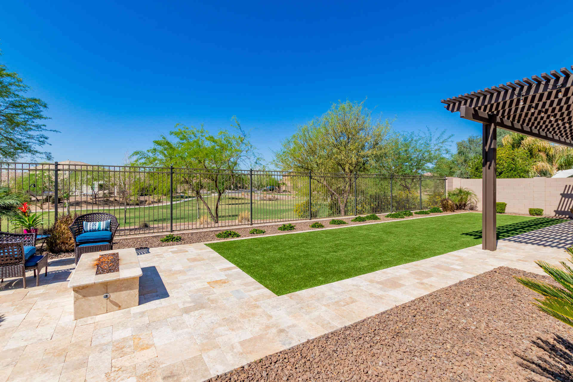 4942 S QUIET Way, Gilbert, AZ, 85298,