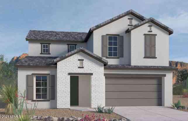 4879 E PADDOCK Place, Scottsdale, AZ, 85254,
