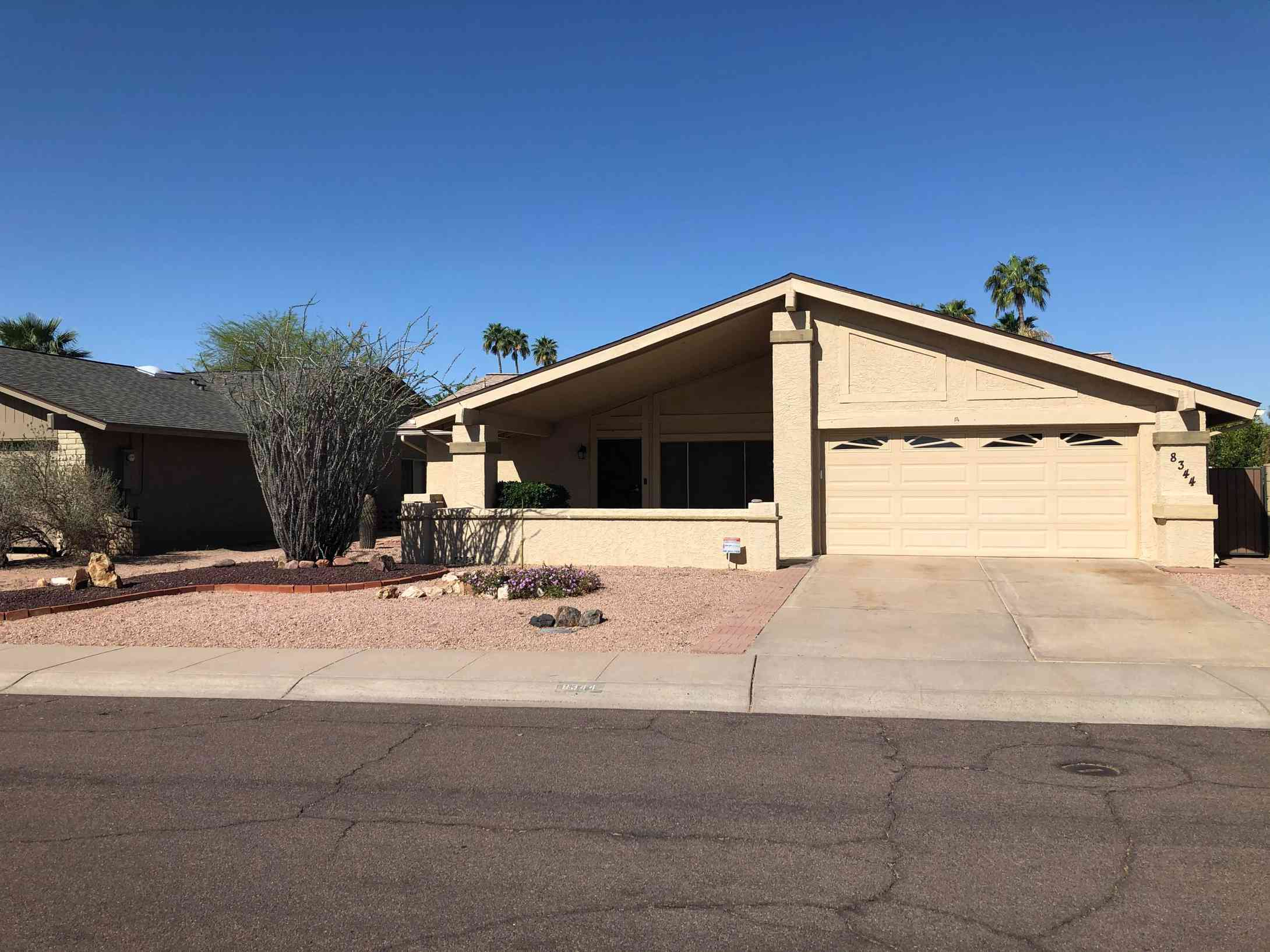 8344 N 85TH Place, Scottsdale, AZ, 85258,