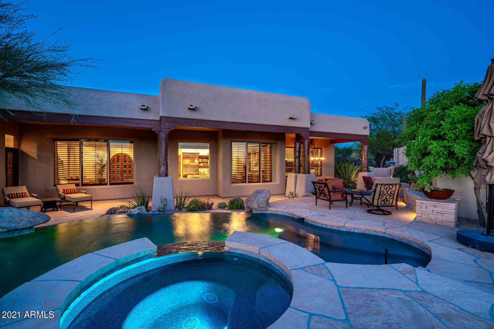10423 E WHITE FEATHER Lane, Scottsdale, AZ, 85262,