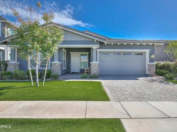 2929 E PINTO Drive, Gilbert, AZ, 85296,