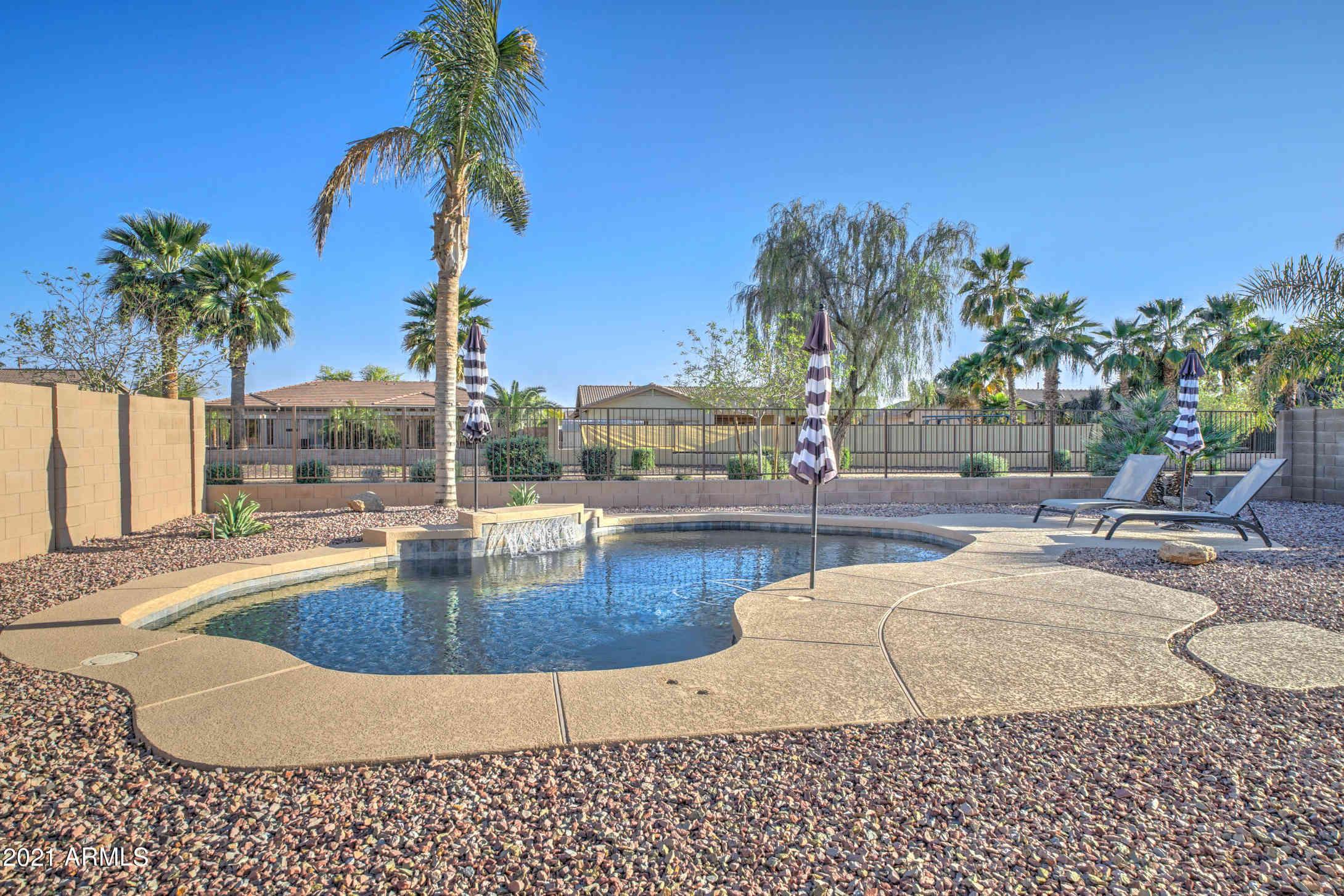 21171 E STIRRUP Street, Queen Creek, AZ, 85142,