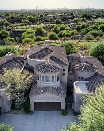 19475 N GRAYHAWK Drive #1030 Scottsdale, AZ, 85255