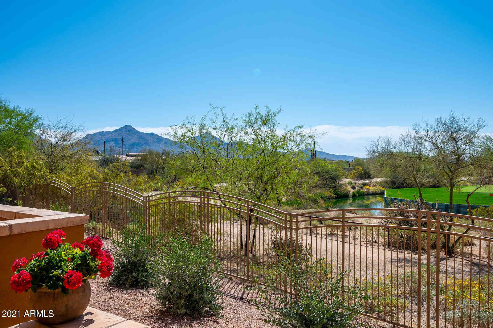20750 N 87TH Street #1086, Scottsdale, AZ, 85255,