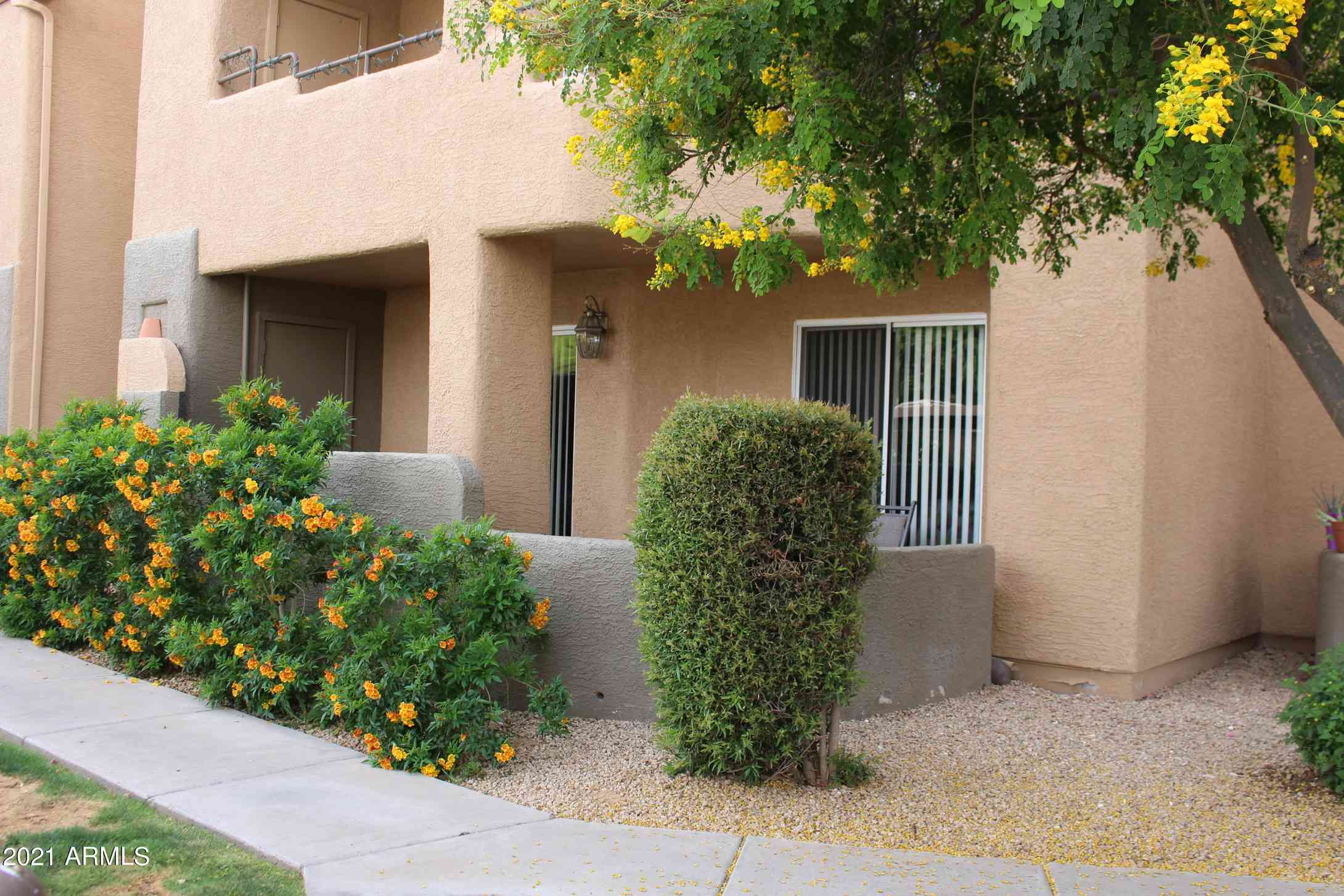 3845 E GREENWAY Road #119, Phoenix, AZ, 85032,