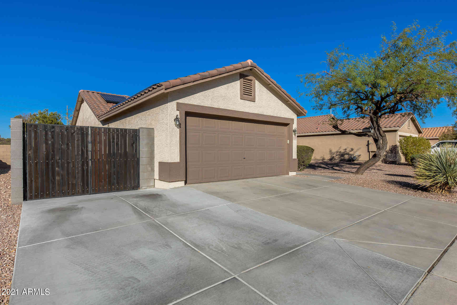 3132 W MARK Lane, Phoenix, AZ, 85083,