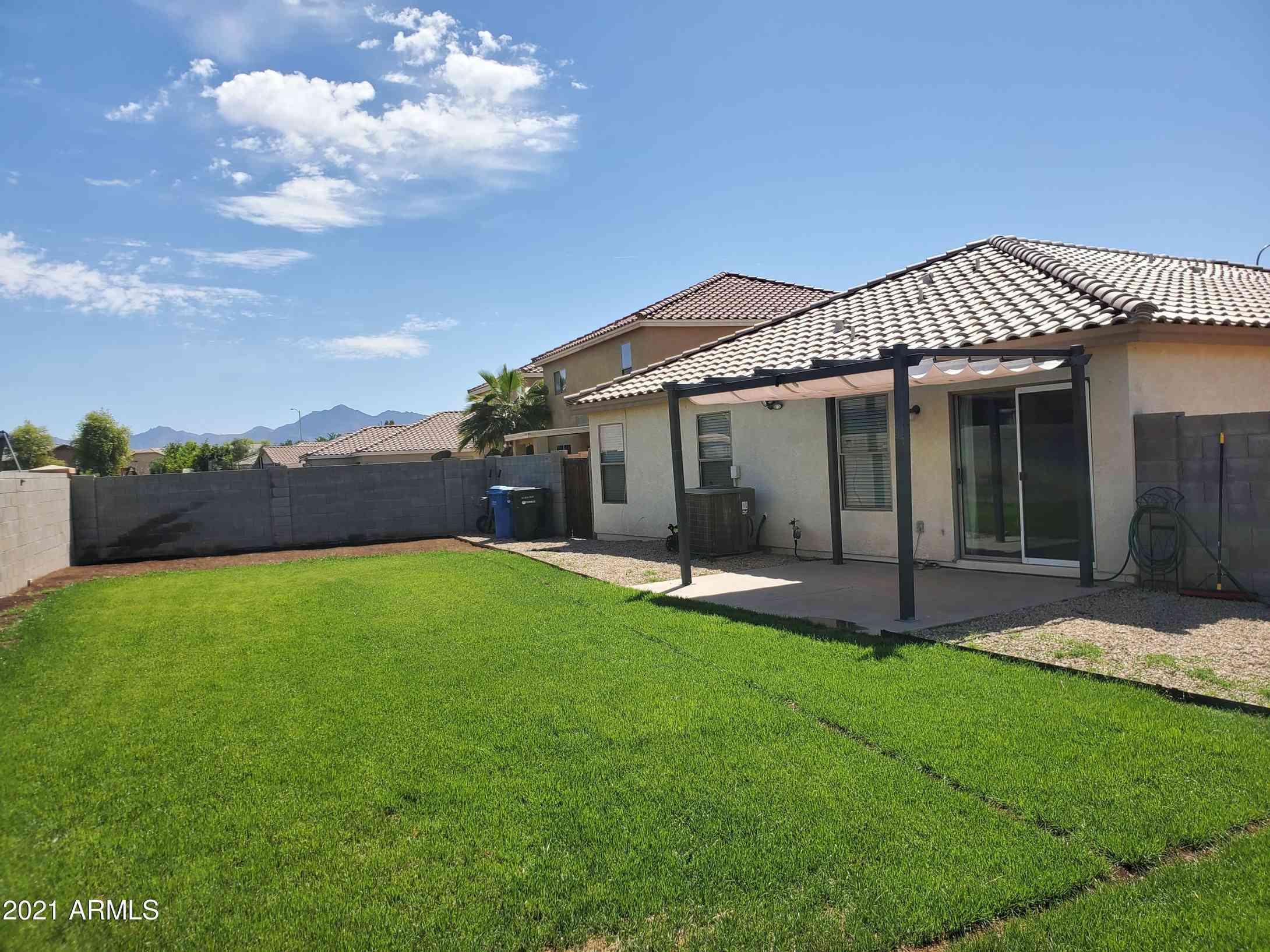 2905 S 95TH Lane, Tolleson, AZ, 85353,