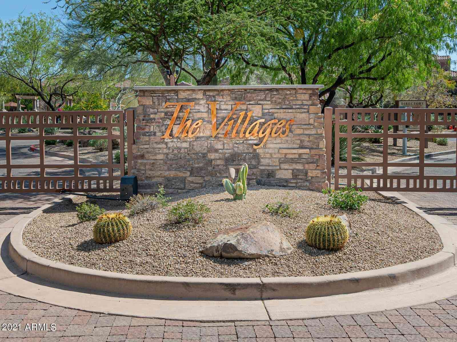 3935 E ROUGH RIDER Road #1279, Phoenix, AZ, 85050,