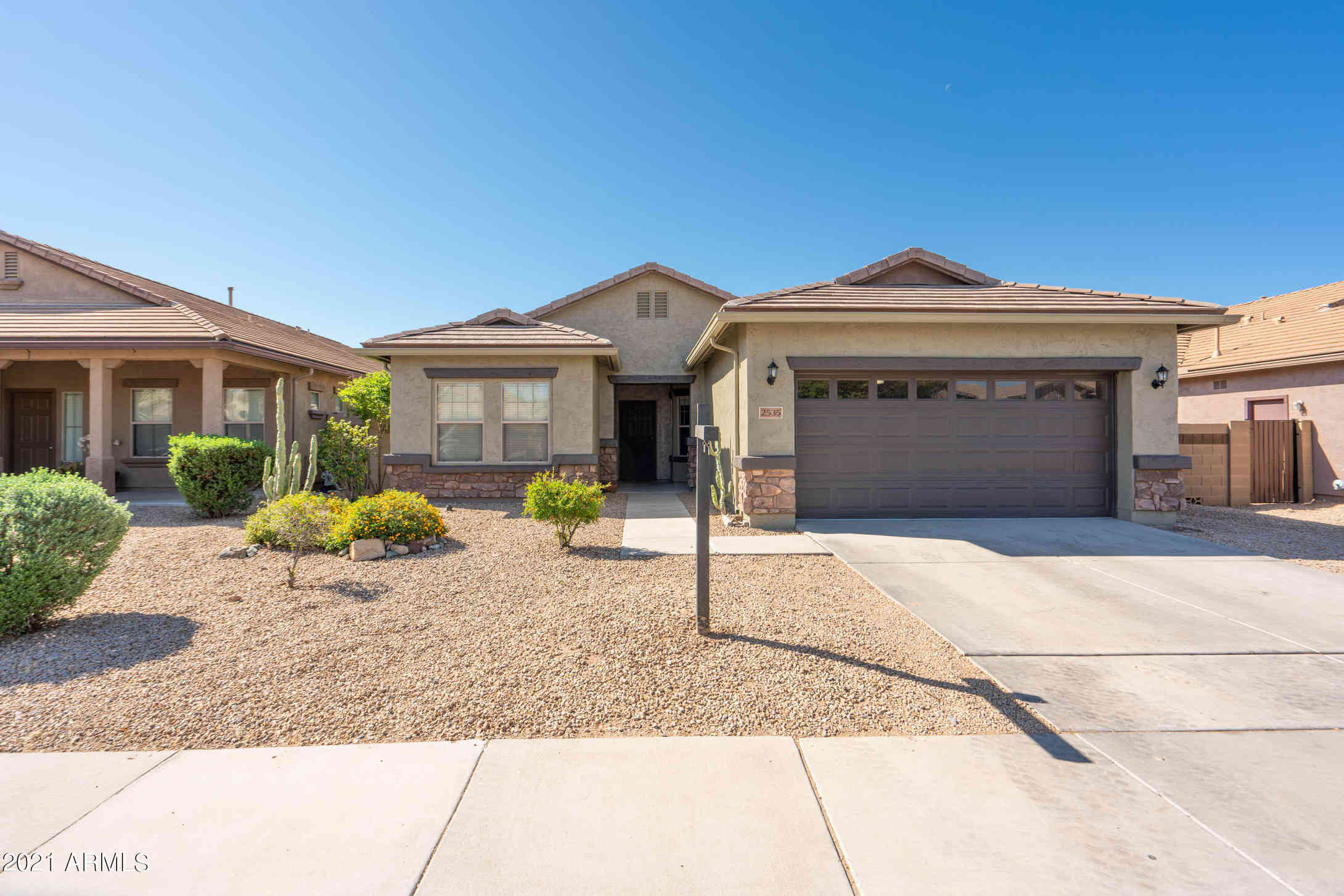 2535 W BROOKHART Way, Phoenix, AZ, 85085,